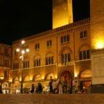 Trévise, à ne pas louper lors de votre voyage en Italie
