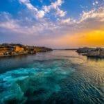 Les meilleures destinations de vacances pour apprendre l'anglais