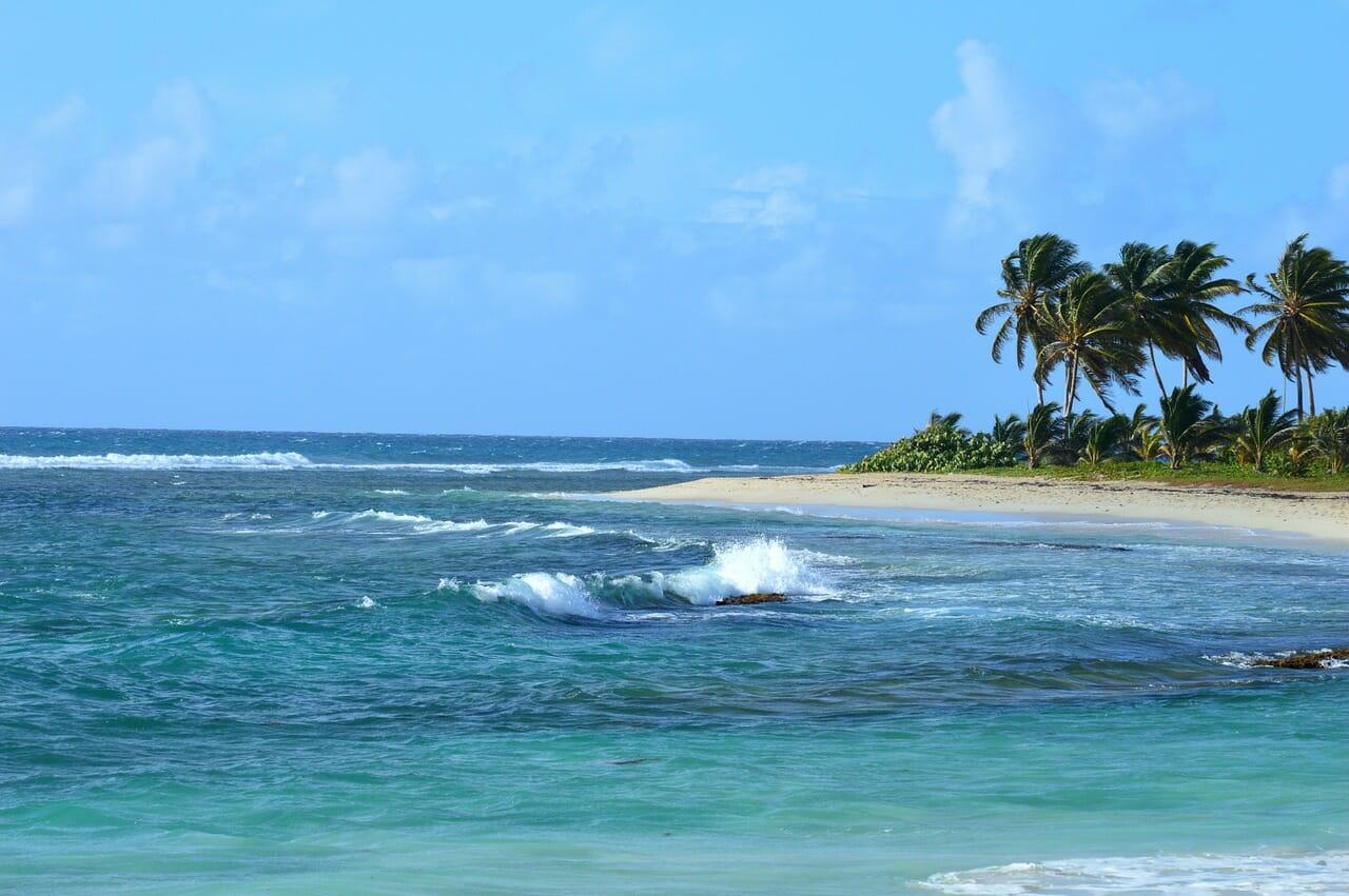 Voyage en Guadeloupe, le paradis des Antilles françaises