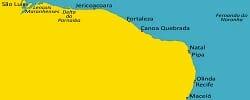 Voyage et séjour au Kenoa Resort, vacances au Brésil : agence locale au Brésil
