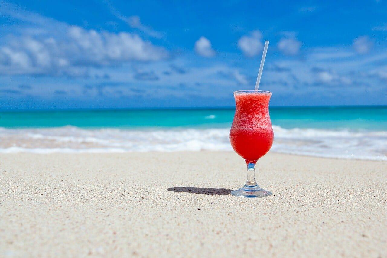 Paradis-Express location vacances à la mer- Promotions