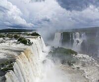 Voyage au Brésil : découvrez un pays aux 1000 ressources