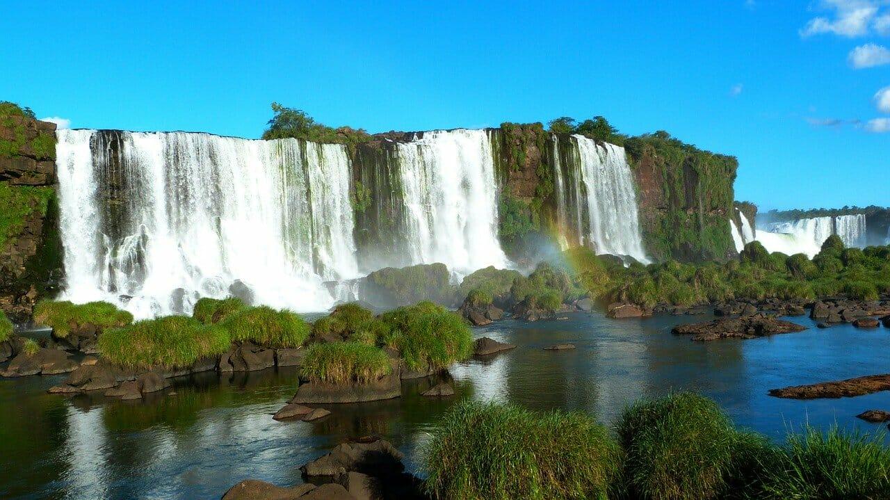 Voyage dans le Pantanal Nord au Brésil avec une agence réceptive : Voyage au Brésil