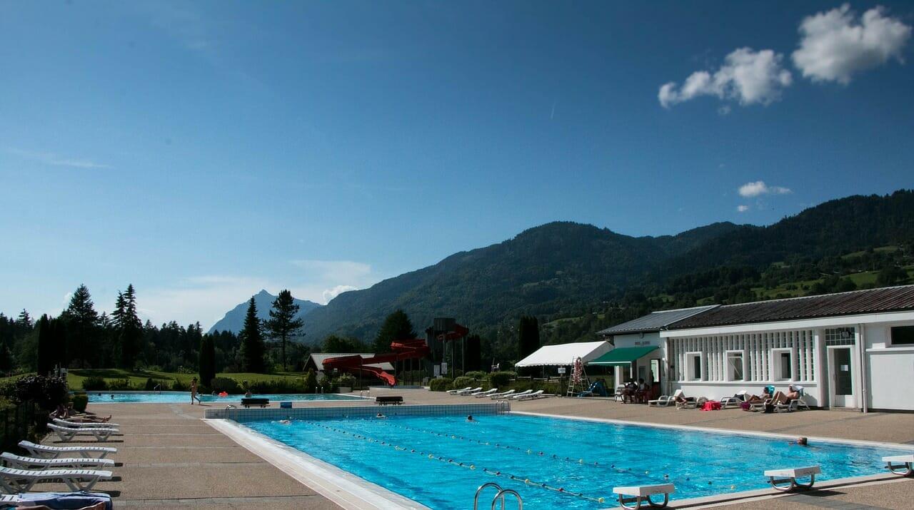 Réservez vos vacances à Samoëns avec Paradis-Express