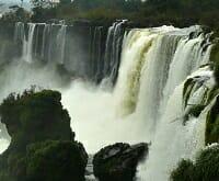Circuit spectacle de la nature, tourisme au Brésil : agence réceptive au Brésil
