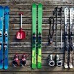 Location de matériel de ski avec Ski Republic