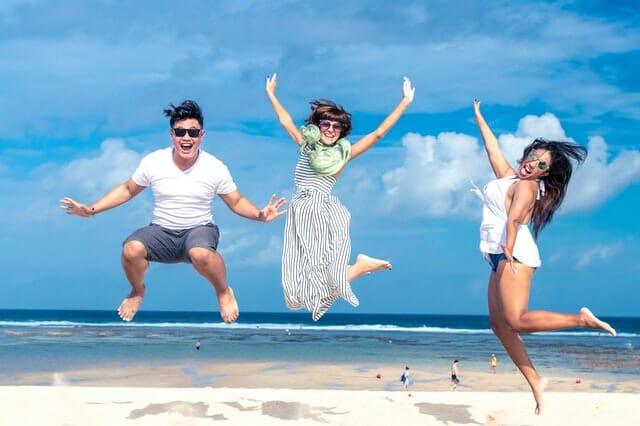 Comment trouver une bonne colonie de vacances ?