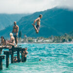 Comment préparer ses vacances en 2021 ?