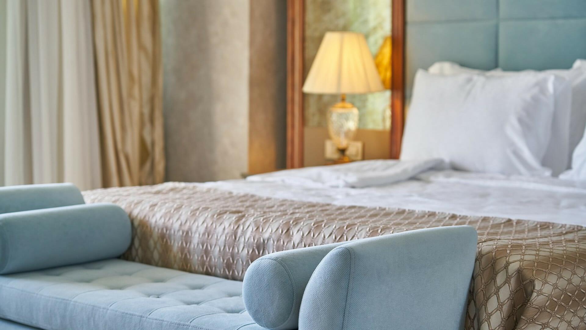 Trouvez le meilleur hôtel pour de merveilleuses vacances !