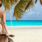 A la recherche des plus belles plages de Nice !